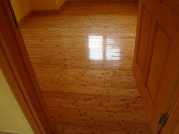 Cách chọn sàn tre theo màu sắc và đặc điểm cấu tạo