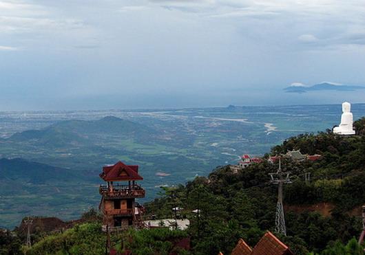 Du lịch ngắn ngày ở Đà Nẵng