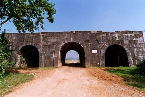 Điểm mặt các di sản thế giới tại Việt Nam