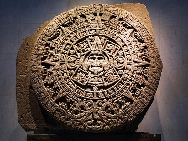 Nền văn minh Maya cổ với 3 bí ẩn chưa có lời giải