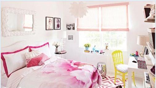 Bí quyết tạo nguồn năng lượng tích cực cho phòng ngủ