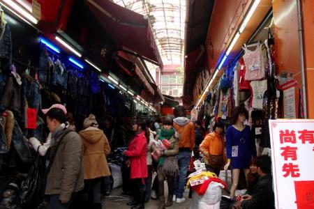 Những điểm đến hấp dẫn ở Châu Á mùa Giáng Sinh