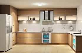 Cách bố trí trong phòng bếp theo Phong Thủy