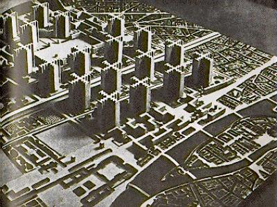 10 công trình kiến trúc vĩ đại chưa được hoàn thiện