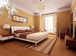 phong%20ngu Thiết kế phong thủy cho phòng ngủ cho vợ chồng trẻ