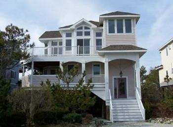Thiết kế nhà với phong thuỷ