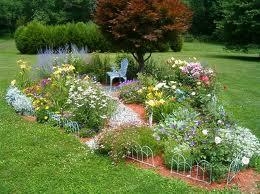 Trồng cây theo phong thủy cho biệt thự nhà vườn