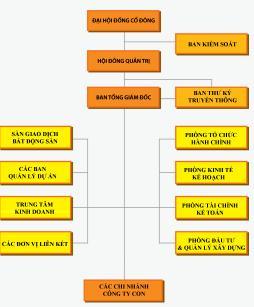 Công ty Cổ phần Bất động sản Điện lực Dầu khí Việt Nam (PVPowerLand)