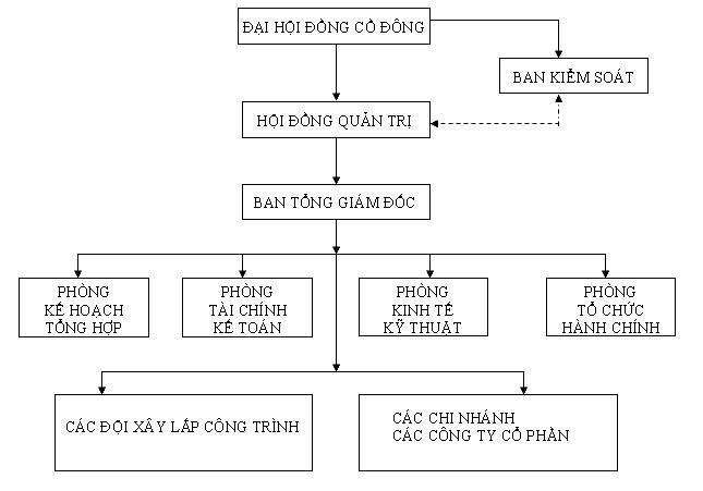 Công ty Cổ phần Sông Đà 19