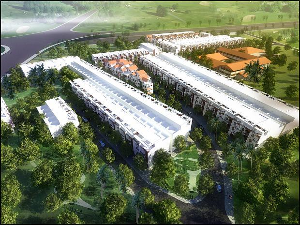 Cư xá Công chức Bình Tân: Nơi kết nối cộng đồng