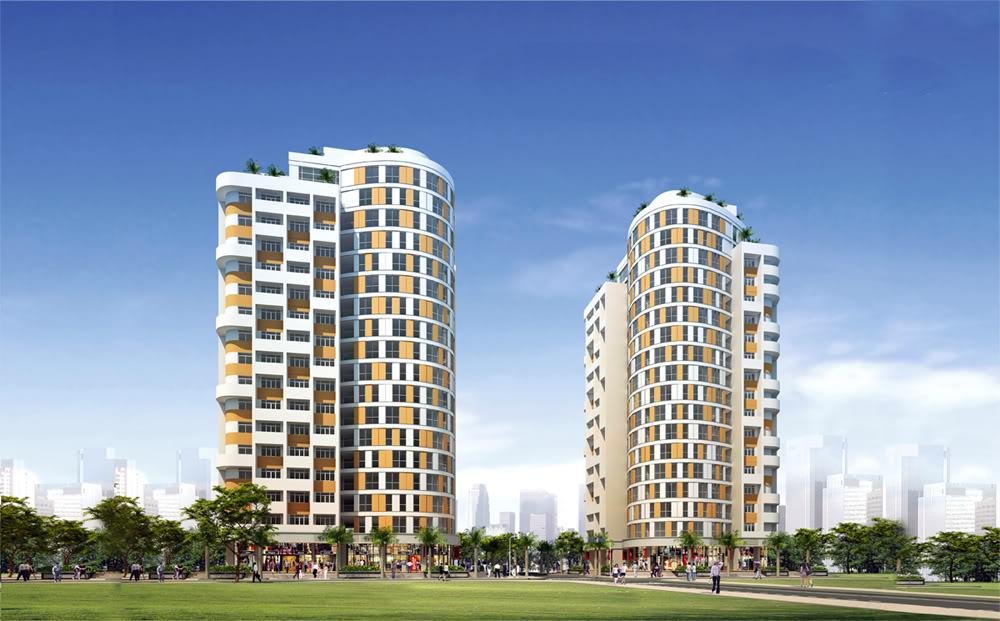 Conic gataway tongthe Tổng quan và quy mô Conic Gateway: Nơi lý tưởng xây tổ ấm