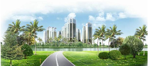 Tổng quan và quy mô Hyundai Hill State (StarClass Hà Nội): Biệt thự mang phong cách xứ sở Kim Chi