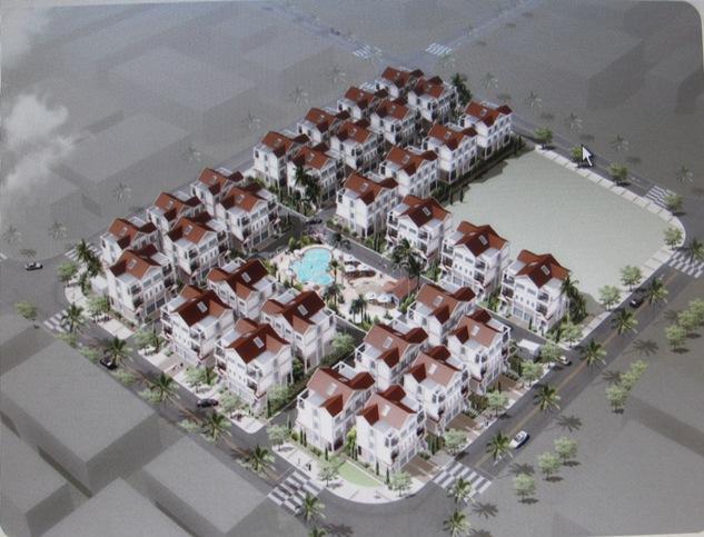star%202 Tổng quan và quy mô Hyundai Hill State (StarClass Hà Nội): Biệt thự mang phong cách xứ sở Kim Chi