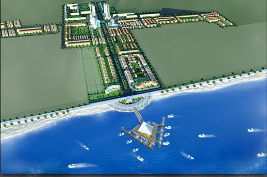 vinhnhatrang%20 %20phoi%20canh Tổng quan và quy mô khu đô thị biển Phương Trang – Vịnh Đà Nẵng