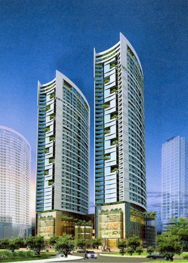 Hanoi%20Time%20Towers%20 Tổng quan và quy mô Hanoi Time Towers: Khu căn hộ CT10, CT11 đô thị mới Văn Phú