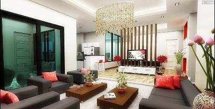 Tổng quan và quy mô Star Tower: Khu căn hộ, văn phòng trong đô thị mới Cầu Giấy