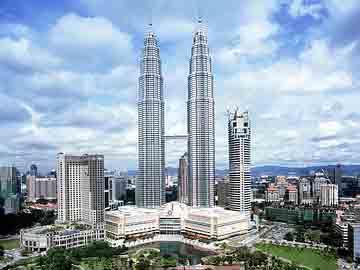 Malaysia: Bất động sản thu hút nhà đầu tư Trung Đông