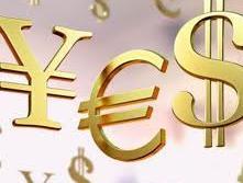 Nhật Bản: Sớm giải quyết việc đồng Yên tăng giá
