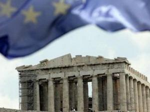 Hy Lạp: Thỏa thuận tín dụng mới cực kỳ quan trọng