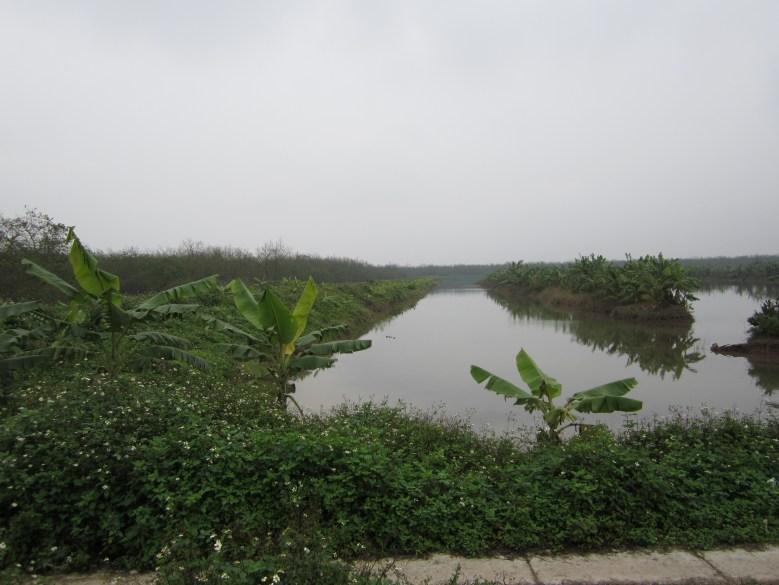 Sau vụ việc ở Tiên Lãng: Kéo dài thời hạn giao đất cho nông dân