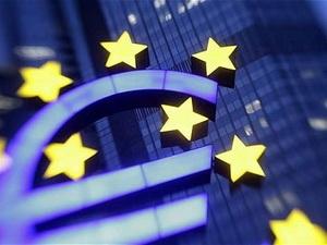 Khủng hoảng nợ công Eurozone có dấu hiệu dịu bớt