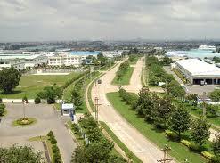 Amata Corp: Đầu tư Khu công nghiệp thứ 2 tại Đồng Nai