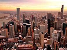 Bất động sản Mỹ: Giá sẽ tiếp tục giảm trong năm 2012