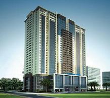 FLC Group: Doanh thu năm 2012 dự kiến đạt 1.471 tỷ đồng