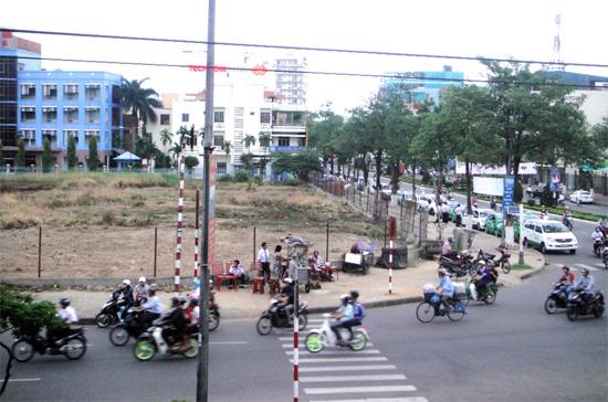 Bất động sản Đà Nẵng: Gió đổi chiều