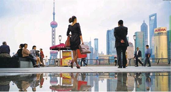 Dự báo tăng trưởng của một số nền kinh tế lớn