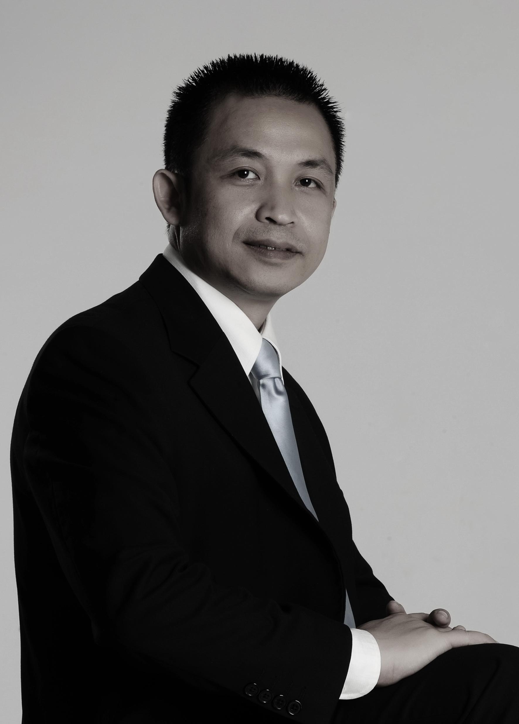 Bất động sản 2012 qua góc nhìn doanh nghiệp