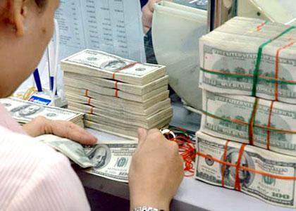 Lập ngân hàng BĐS sẽ cứu được địa ốc?