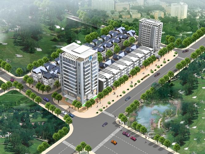 """Năm 2011: PetroVietnam Nghệ An đạt lợi nhuận """"khiêm tốn"""" 6,23 tỷ đồng"""