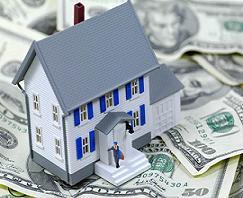 Vốn FDI đổ vào bất động sản năm nay sẽ tăng gấp 3 lần