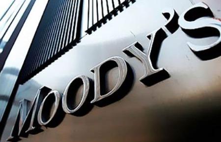 Moody's: Ngân hàng Việt Nam dễ bị khủng hoảng nợ châu Âu tấn công