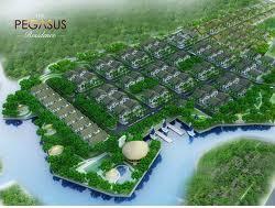 Toàn Thịnh Phát: Đầu tư hơn 500 tỷ đồng tạ