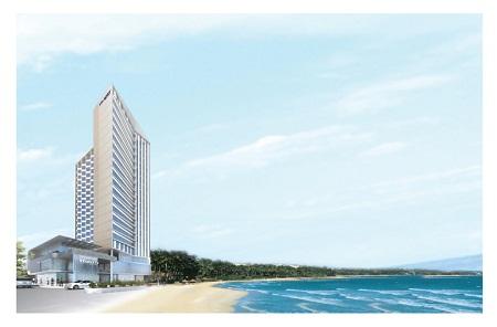 Quý IV/2011: Công ty mẹ Ocean Group lãi gần 13,5 tỷ đồng