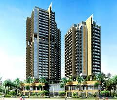 Chào bán căn hộ The Costa Nha Trang với giá từ 42 triệu đồng/m2