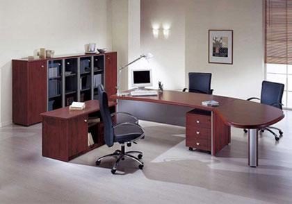 Chọn tầng phù hợp cho văn phòng theo Ngũ hành