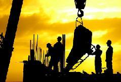 UAE: Chi phí xây dựng sẽ giảm vào năm 2012