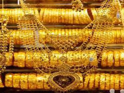 Ấn Độ: Nhập khẩu vàng có thể giảm 20% trong năm 2012