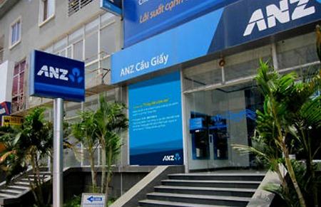 ANZ Việt Nam hỗ trợ lãi suất vay mua nhà