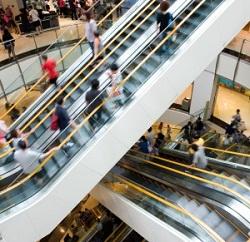 Trung Quốc: bất động sản giảm giá, tăng sức hút đầu tư