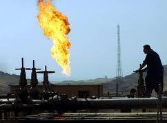 Iraq: Sản lượng dầu sẽ tăng 28% trong năm nay