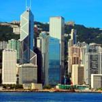 Hồng Kông: Giá nhà đất tăng đem lại nhiều rủi ro