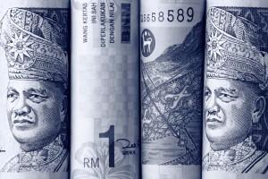 Malaysia : Tăng giá căn hộ hạng trung cho người nước ngoài