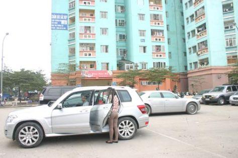 Sai phạm tại Khu tái định cư Trung Hòa - Nhân Chính: Cơ quan quản lý vào cuộc