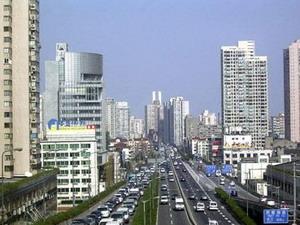 Giá bất động sản ở Trung Quốc có thể giảm hơn nữa