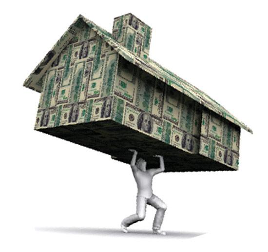 Những đại gia bất động sản đối mặt 'thòng lọng nợ'