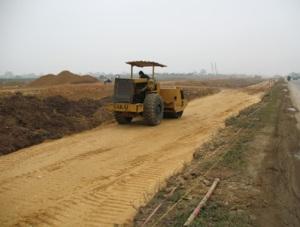 Sửa đổi Luật Đất đai:: Có nên công nhận sở hữu tư nhân về đất đai?